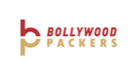 bollywood-packers