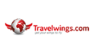 travelwings