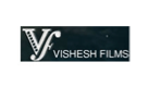 vishesh-films