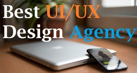 Top user experience design agency in dubai uae techved for Digital product design agency